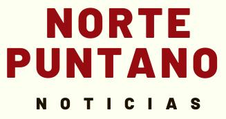 Norte Puntano Noticias